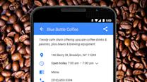 Google has a brilliant new tool for avoiding long lines at stores and restaurants