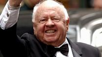 Remembering the One and Only Mickey Rooney