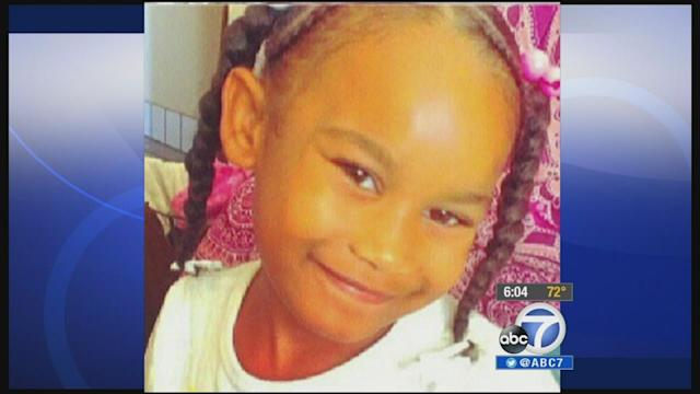 Moreno Valley homicide investigation underway; 6-year-old girl fatally shot, father wounded