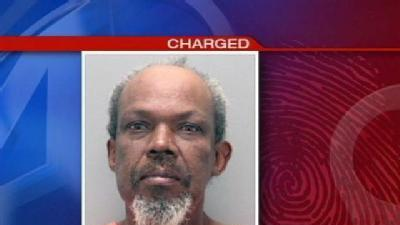 Police: Man May Have Been Paid To Set Dog On Fire
