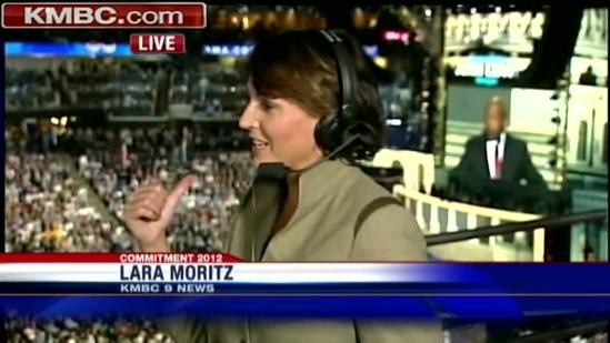 Supporters react to Obama speech shift