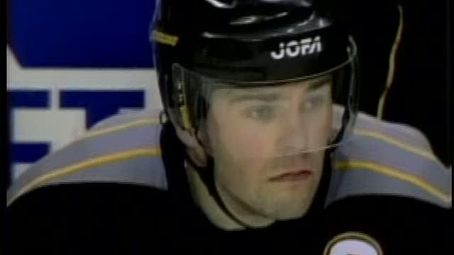 Jagr decision expected today