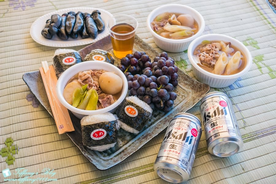 [日本東北]日本第一的山形芋煮鍋/吃過最好吃的芋頭就在日本山形(2018仙台山形、東北6県感謝季)