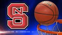 No. 18 NC State tops rival North Carolina 91-83
