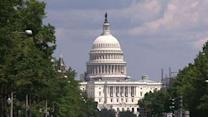 Gays candidates look to gain ground in Congress