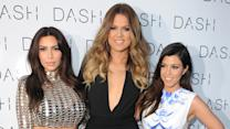Kardashian Family's Complete Collection of Homes