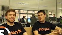Storyful Celebrates Two Billion Viral Video Views