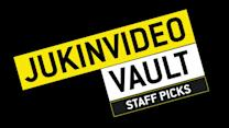 JukinVideo Staff Picks from the Vault | Ready For Pi