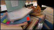 2 Investigators: Lisa Madigan Sues Medical Records Company After Files Found In Dumpster