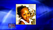 Mother Demanding Answers After 3-Year-Old Killed In Drive-By Shooting