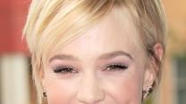 Carey Mulligan: Steal Her Style