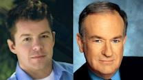 O'Reilly to Obama: Get ex-Marine out of Mexico, now