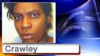 Sentencing delay for woman who left baby in box
