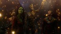 'Guardians of the Galaxy' Featurette: Anti-Heroes