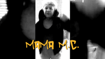 Meet the Leader of the M.W.A. - Mommas With Attitude
