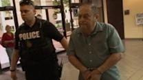 Nightline 10/23: Florida Authorities: Insurance Fraud, a Booming Crime Ring