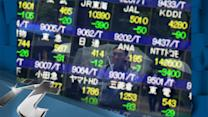 Stock Markets Latest News: Global Stocks Plunge on Monetary Worries