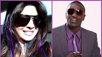 Akon,Priyanka to perform in wedding at Udaipur