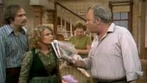 Rob Reiner: Meathead could help get Archie Bunker to back gay marriage