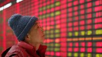 Why China's bear market matters