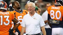 Why the Broncos could have trouble early in 2014