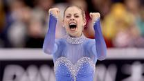 What to expect from the Sochi Games