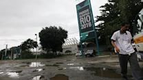 IOC official: Rio prep 'worst I have experienced'