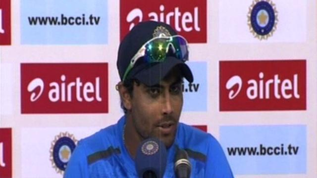 India PC, day-4 1st test