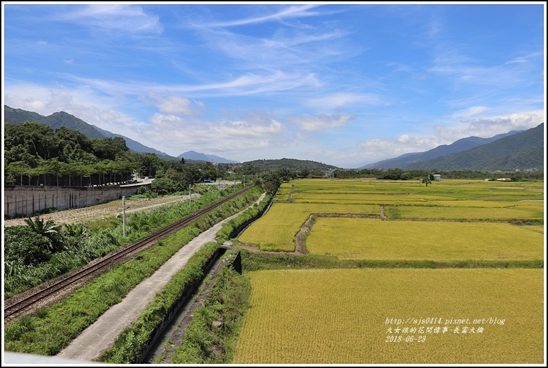 長富大橋(大地色塊)-2018-06-13.jpg