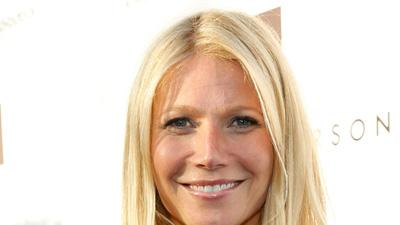 Gwyneth Paltrow Sets The Record Straight On Her Kids' Diet
