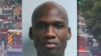 Aaron Alexis: New Questions Into the DC Navy Yard Shooter's Past