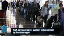 United States News - Federal Aviation Administration, Tupelo, Everett Dutschke