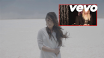 #VevoCertified, Pt 5: Skyscraper (Demi Commentary)