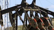 Oil bears beware, downside risk in crude may be limited