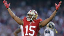 Fantasy Football sleepers starts for the playoffs