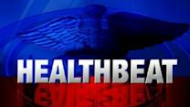 HealthBeat for Thursday, May 13, 2010