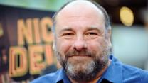 James Gandolfini of 'Sopranos' dies at 51 of cardiac arrest
