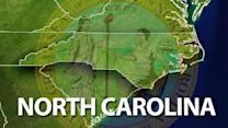 Trial looking at role of race in North Carolina redistricting