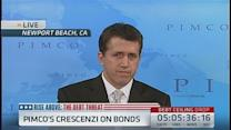 Don't get scared by Washington: Pimco's Crescenzi