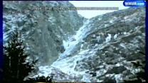 Report says avalanche was avoidable