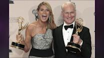 'Behind The Candelabra' Wins Big At The Creative Arts Emmys