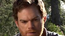 Michael C. Hall Speaks Candidly About His Battle With Cancer