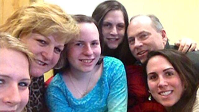 Justice for Justina: How can you help?