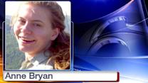PAFA student killed in Center City building collapse honored