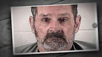 HATE CRIME CHARGES FOR KANSAS SHOOTER