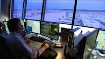 Aviation Experts Express Concern Over Drones Near Airports