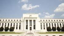 Fed rate hike will help banks