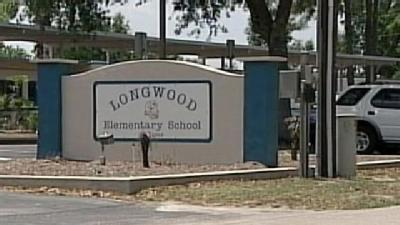 Budget Woes Could Close Longwood School