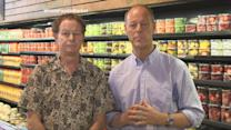 Whole Foods CEOs Apologize for Overcharging Customers