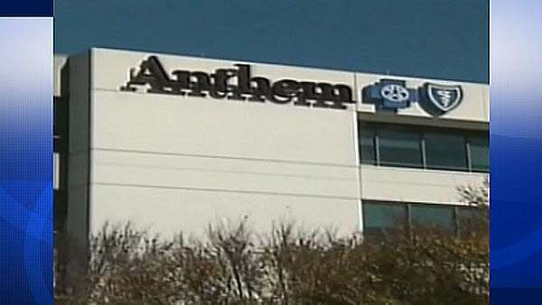 HIV patients get privacy win from Anthem Blue Cross